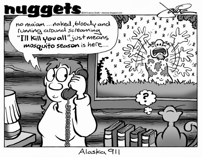 nugg.Alaska_911.web.jpg