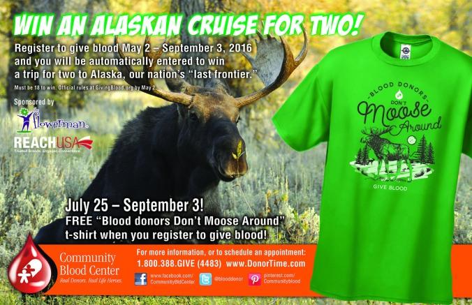 CBC Moose WEB