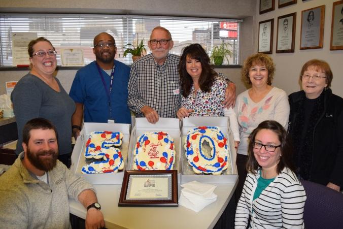 cbc-celebrates-bill-ashworth-500th-donation