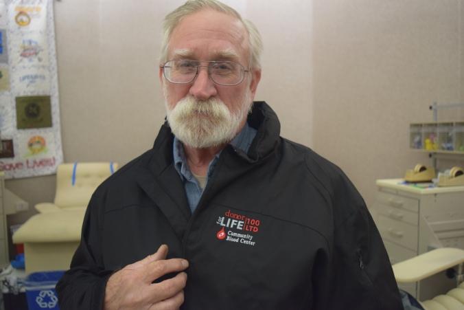 ron-taylor-100-ltd-jacket